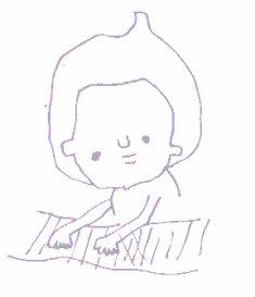 ぴあのさん.jpg