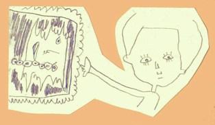 絵の紹介.jpg